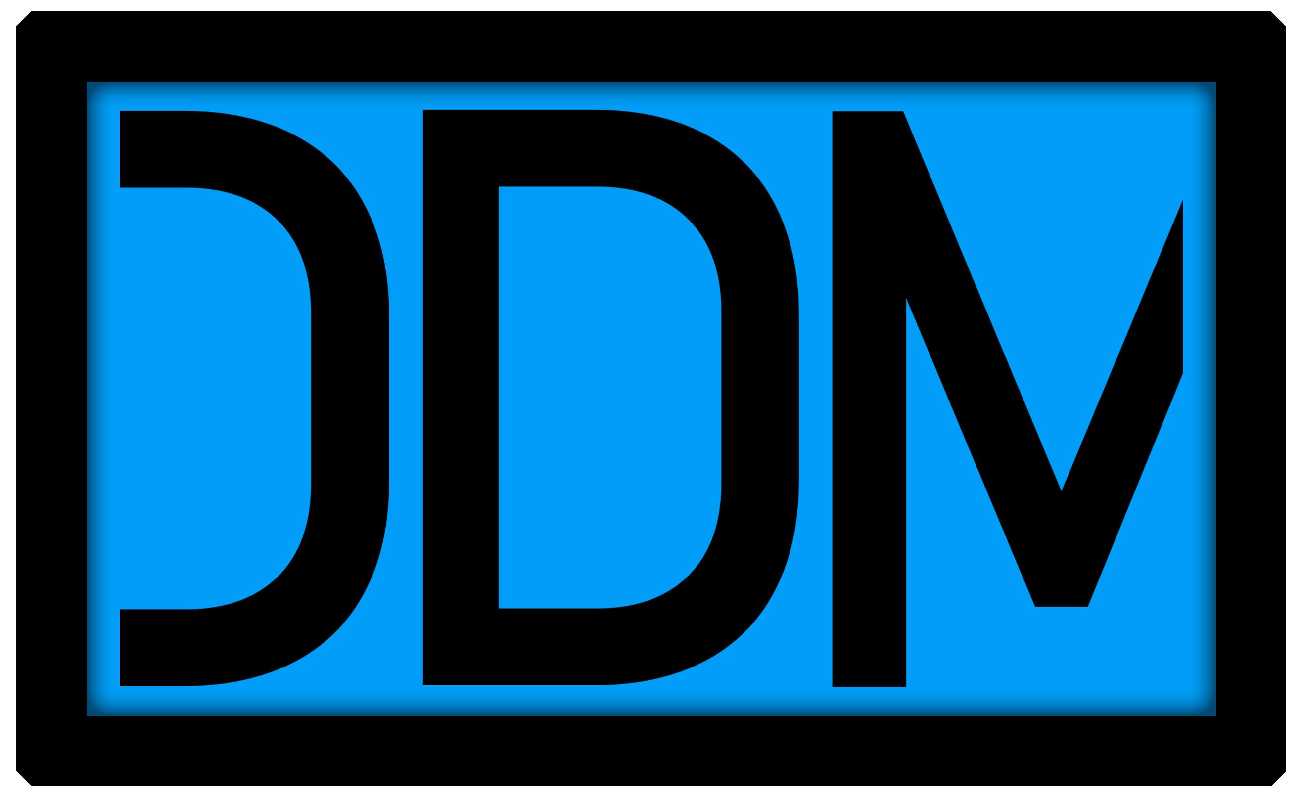 :: DDM ::